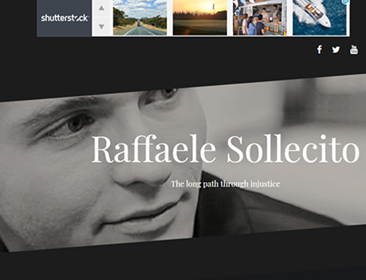RaffaeleSollecito